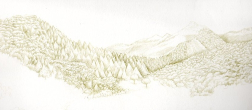montagnes-à-l'ouest003