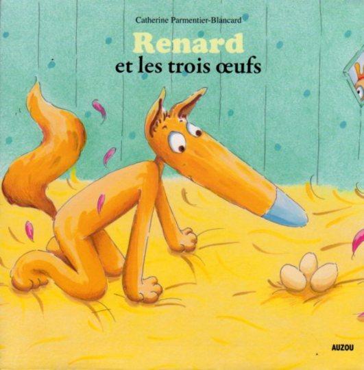 renard ...001