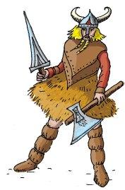 viking-seul@