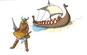 viking@