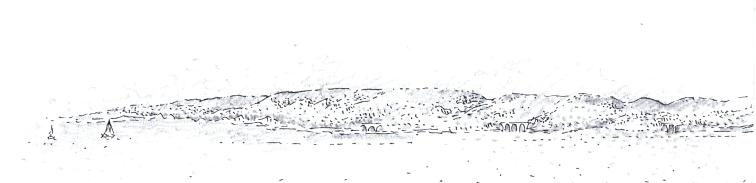 Numériser 2