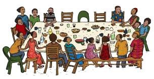 banquet copie